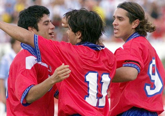 Chile_Sub23_Londrina_2000