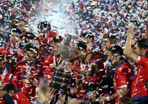 Chile_campeon_Copa_America_2015_ANFP