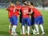 Chile_celebra-gol-todos_2015_PS