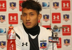 Christofer_Gonzales_ColoColo_