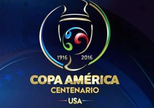 Copa_América_Centenario_Logo