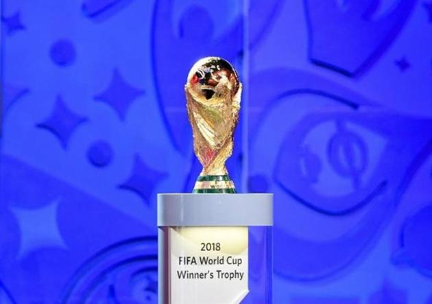 Copa_Mundo_Sorteo_Eliminatorias