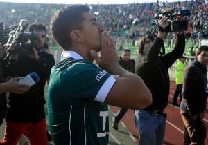David_Pizarro_Wanderers_2015