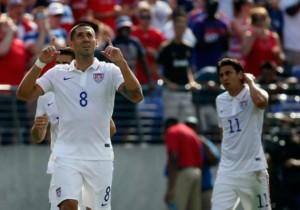 Dempsey_celebra_USA_2015