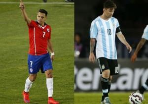 Encuesta_Chile_Argentina