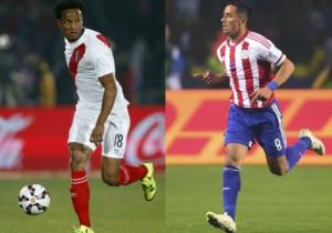 Encuesta_Peru_Paraguay