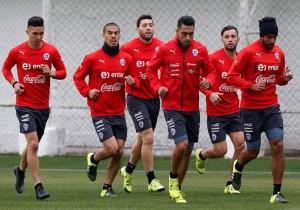 Entrenamiento_Chile_Trote_PS