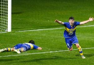 Everton_Calera_Celebración_2_Copa_Chile_2015_PS