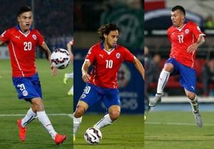 Figuras_Chile_Copa_America_2015
