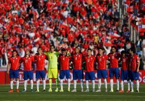 Formacion_Chile_Copa_America