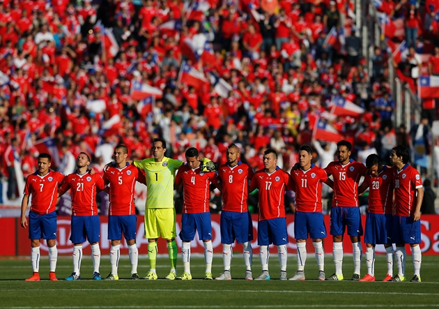 jugadores integran un equipo de futbol: