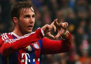 Götze_Bayern_2015