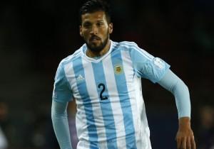 Garay_Argentina_Copa_América_2015_PS