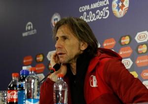 Gareca_Conferencia_Perú_Copa_América_2015_PS