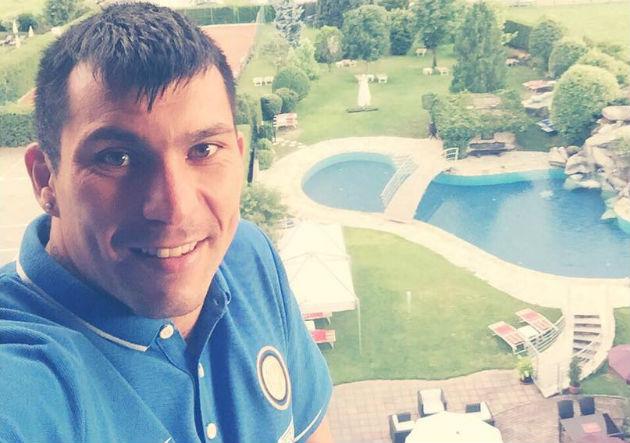 Gary_Medel_pretemporada_Inter_2015