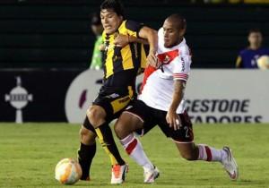 Guaraní_River_Libertadores_Semifinal_4_2015
