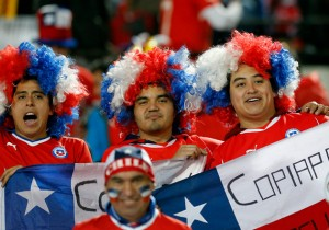 Hinchas_Chile_Copa_América_2015_PS