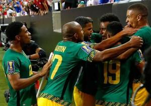 Jamaica_Estados_Unidos_Copa_Oro_Semifinal_Celebración_5_2015