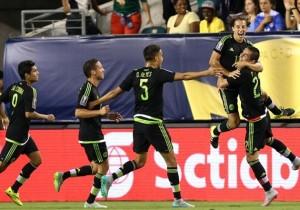 Jamaica_Mexico_Copa_de_Oro_2