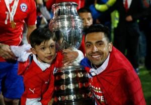 Jara_Copa_America_PS