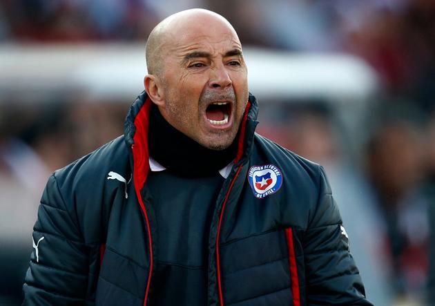 Jorge_Sampaoli_2015_Copa_América_2015_PS