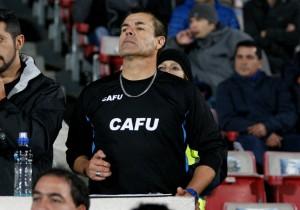 Jose_Cantillana_Antofagasta_PS