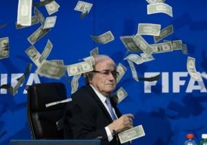 Joseph_Blatter_billetes_2015