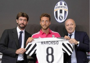 Juventus_Marchisio_Renvación_2015
