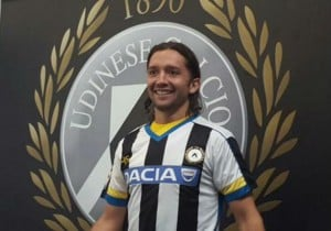 Manuel_Iturra_Udinese_2015