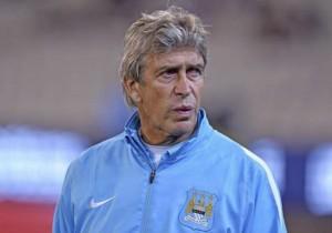 Manuel_Pellegrini_Manchester-City-silba_2015