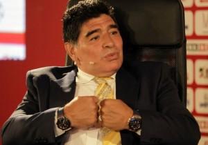 Maradona_Terno