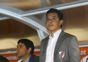 Marcelo_Gallardo_River_Plate_Entrenador_PS