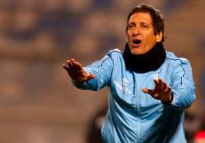 Mario_Salas_UC_Copa_Chile_2015_PS