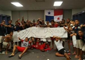 Panama_Concacaf_ladrones_2015