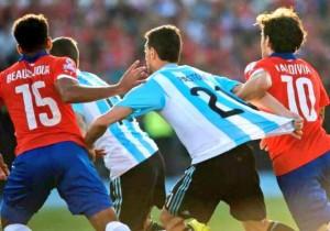Pastore_Autopenal_Valdvia_Argentina_Chile
