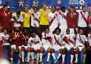 Perú_Tercer_Lugar_Copa_America_PS