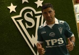 Pizarro_Wanderes