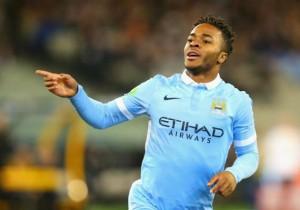 Raheem-Sterling-gol_Manchester-City_2015