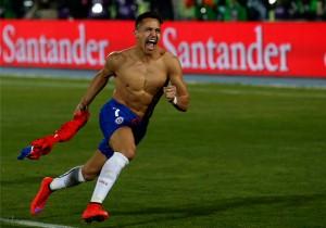 Sánchez_Celebración_Copa_América_Final_2015_PS