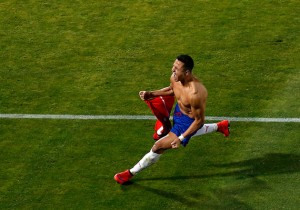 Sánchez_Gol_Final_Copa_América_2015_PS