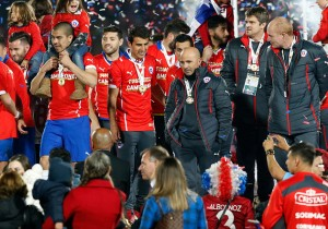 Sampaoli_Copa_América_Final_2015_PS