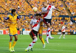 Tigres_River_Final_Libertadores_PS_1