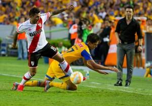 Tigres_River_Final_Libertadores_PS_2