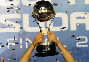 Trofeo_Copa_Sudamericana