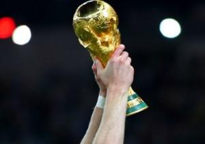 Trofeo_Copa_del_Mundo