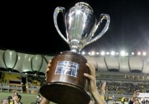 Trofeo_torneo_Apertura_PrimeraB_2015_PS