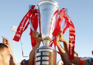 Trofeo_torneo_Apertura_nacional_2015_PS