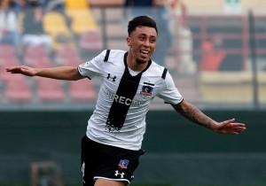 Union_Colo_Colo_Rodriguez_Gol_PS