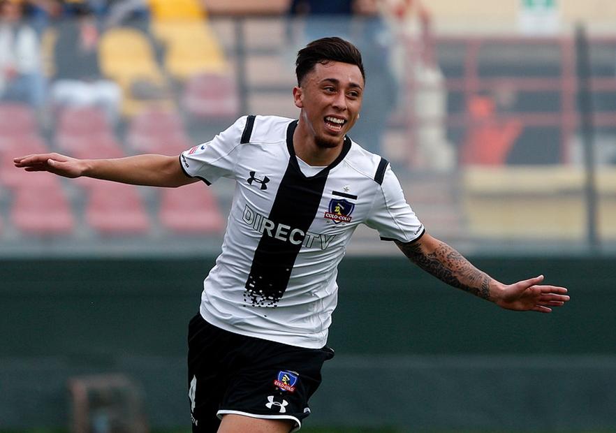 http://www.prensafutbol.cl/wp-content/uploads/2015/07/Union_Colo_Colo_Rodriguez_Gol_PS.jpg
