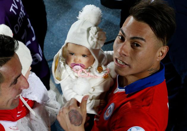 Vargas_Edu_Copa_América_2015_PS